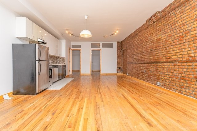 Room, East Williamsburg Rental in NYC for $1,125 - Photo 2