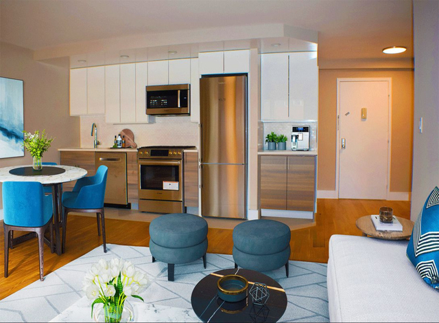 2 Bedrooms, Tribeca Rental in NYC for $5,650 - Photo 1