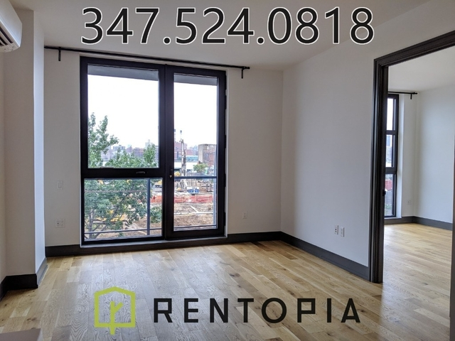 3 Bedrooms, Long Island City Rental in NYC for $7,555 - Photo 2