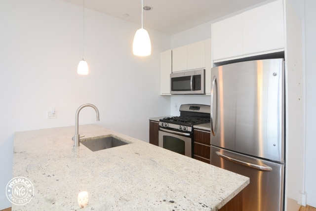 2 Bedrooms, Prospect Heights Rental in NYC for $3,641 - Photo 2