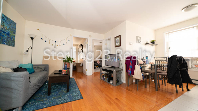 2 Bedrooms, Astoria Rental in NYC for $2,300 - Photo 2