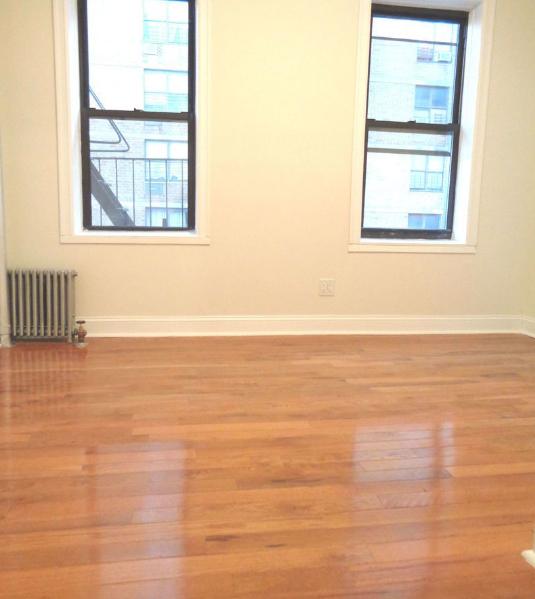 1 Bedroom, Alphabet City Rental in NYC for $2,170 - Photo 1