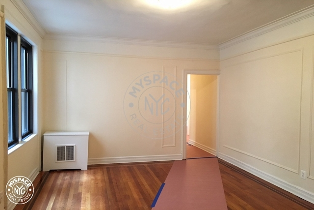 2 Bedrooms, Flatbush Rental in NYC for $1,920 - Photo 1