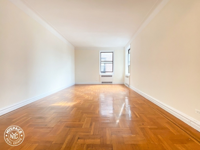 Studio, Crown Heights Rental in NYC for $1,910 - Photo 1