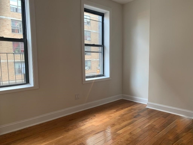 1 Bedroom, Alphabet City Rental in NYC for $2,170 - Photo 1