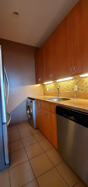 1 Bedroom, East Harlem Rental in NYC for $2,350 - Photo 2