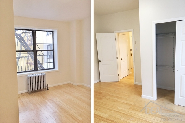 1 Bedroom, Prospect Lefferts Gardens Rental in NYC for $2,450 - Photo 1