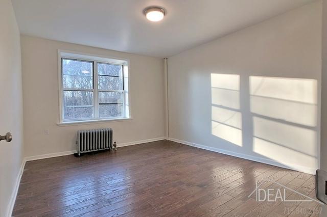 1 Bedroom, Prospect Lefferts Gardens Rental in NYC for $2,108 - Photo 1