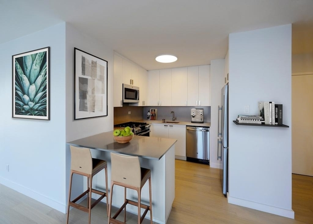3 Bedrooms, Kips Bay Rental in NYC for $6,600 - Photo 2
