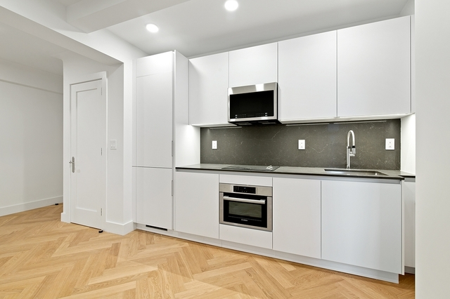 2 Bedrooms, Gramercy Park Rental in NYC for $5,400 - Photo 2