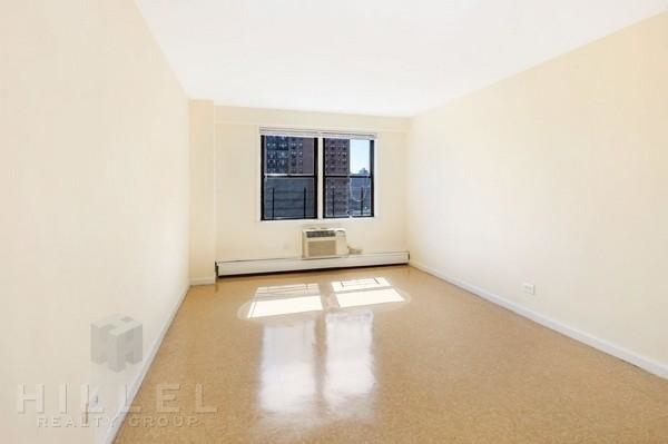1 Bedroom, South Corona Rental in NYC for $1,929 - Photo 1