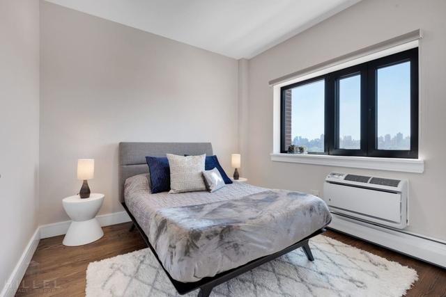 1 Bedroom, Astoria Rental in NYC for $2,429 - Photo 1