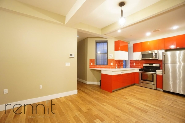 6 Bedrooms, Bedford-Stuyvesant Rental in NYC for $4,899 - Photo 2