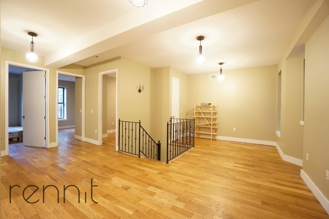 6 Bedrooms, Bedford-Stuyvesant Rental in NYC for $4,899 - Photo 1