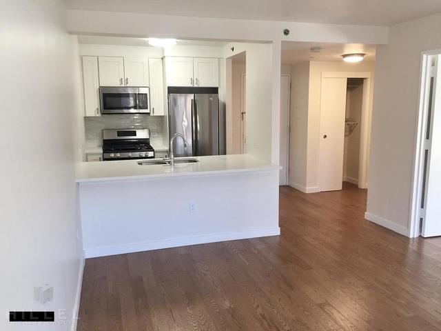 1 Bedroom, Kew Gardens Hills Rental in NYC for $2,100 - Photo 1