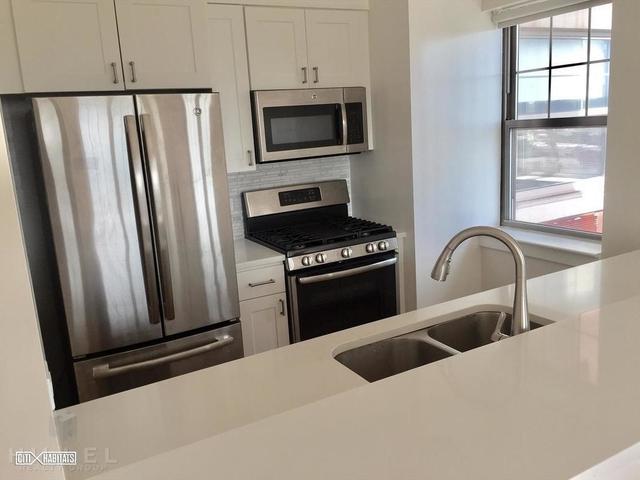 3 Bedrooms, Kew Gardens Hills Rental in NYC for $3,600 - Photo 2