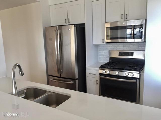3 Bedrooms, Kew Gardens Hills Rental in NYC for $3,600 - Photo 1
