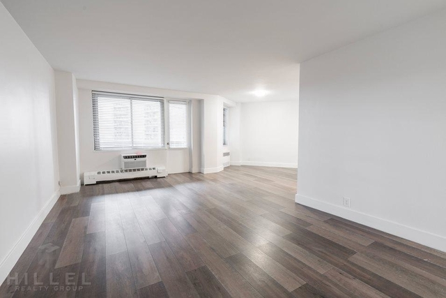 Studio, Forest Hills Rental in NYC for $1,900 - Photo 2