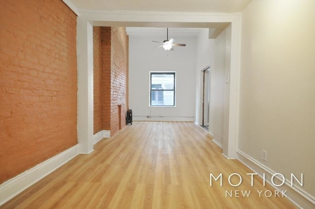 2 Bedrooms, NoMad Rental in NYC for $3,855 - Photo 2