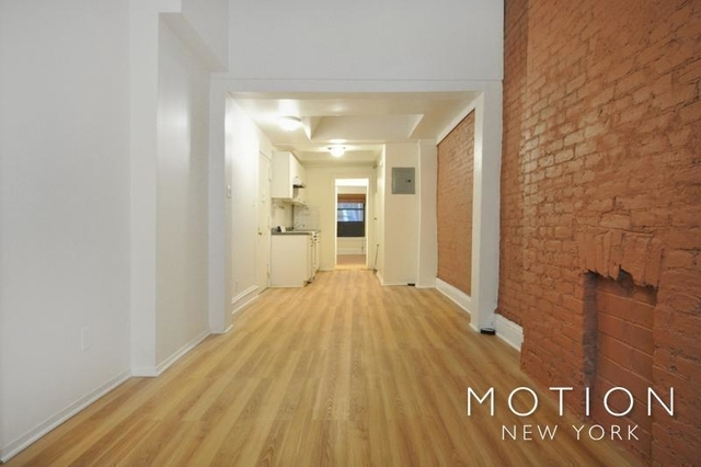2 Bedrooms, NoMad Rental in NYC for $3,855 - Photo 1