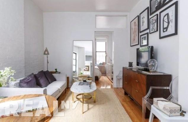 1 Bedroom, NoLita Rental in NYC for $3,050 - Photo 1