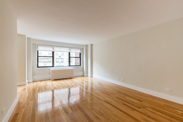 Studio, Rose Hill Rental in NYC for $3,300 - Photo 1