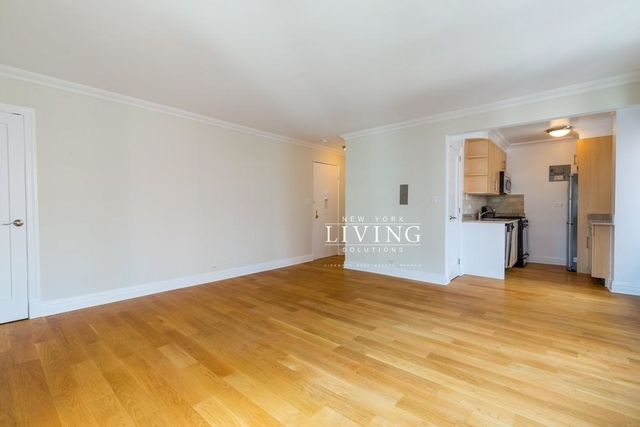Studio, Rose Hill Rental in NYC for $2,998 - Photo 2