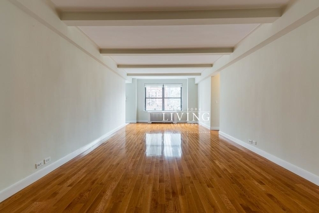 1 Bedroom, Sutton Place Rental in NYC for $4,033 - Photo 1