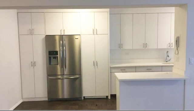 3 Bedrooms, Yorkville Rental in NYC for $6,195 - Photo 2