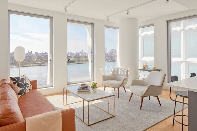 1 Bedroom, Williamsburg Rental in NYC for $4,933 - Photo 1