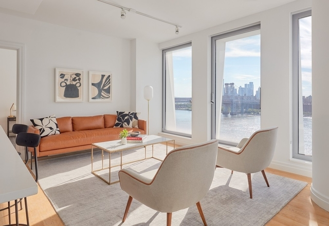 1 Bedroom, Williamsburg Rental in NYC for $4,933 - Photo 2