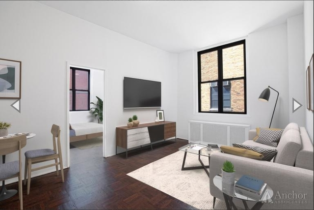 1 Bedroom, Lincoln Square Rental in NYC for $3,325 - Photo 1