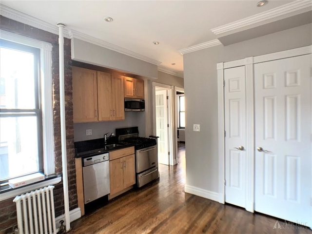 3 Bedrooms, East Village Rental in NYC for $4,980 - Photo 1