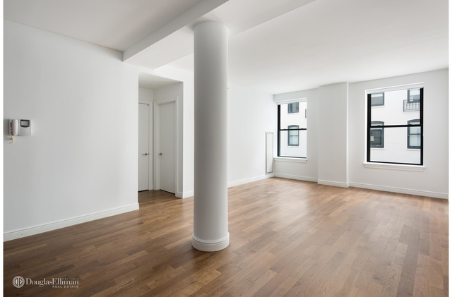 1 Bedroom, NoMad Rental in NYC for $6,250 - Photo 1