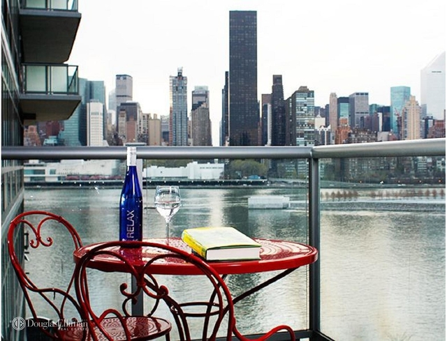 Studio, Hunters Point Rental in NYC for $1,402 - Photo 1