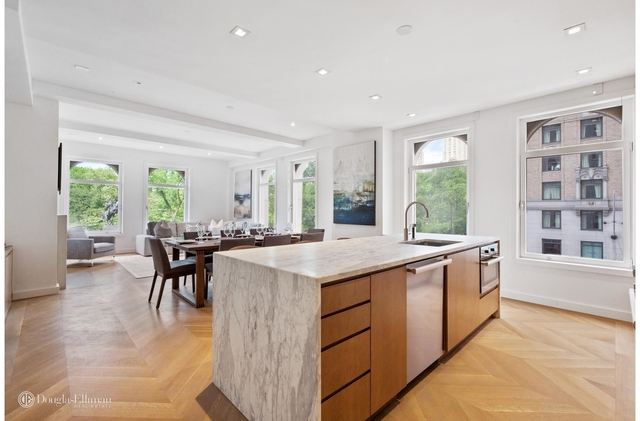 3 Bedrooms, Theater District Rental in NYC for $15,995 - Photo 1