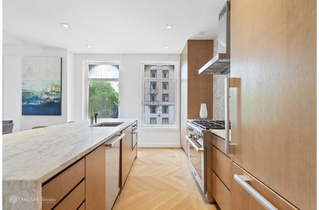 3 Bedrooms, Theater District Rental in NYC for $15,995 - Photo 2