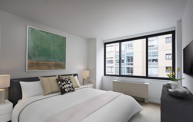 Studio, Chelsea Rental in NYC for $4,015 - Photo 1