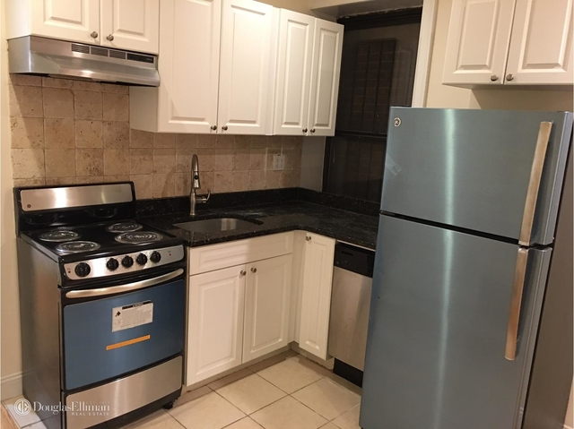 2 Bedrooms, Yorkville Rental in NYC for $3,275 - Photo 2