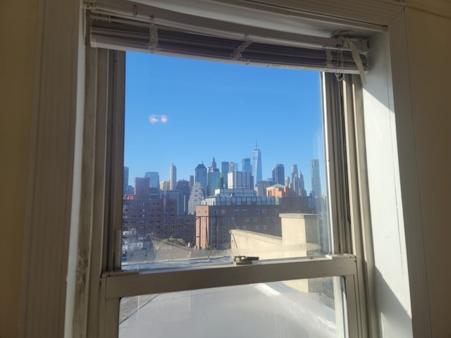 Studio, Brooklyn Heights Rental in NYC for $1,667 - Photo 1