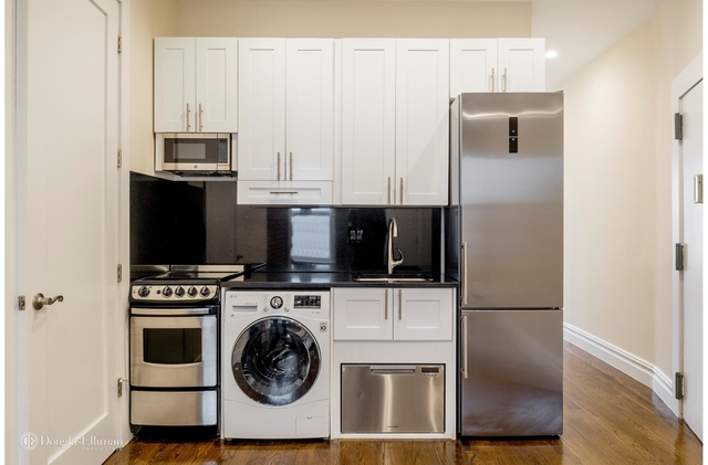 2 Bedrooms, West Village Rental in NYC for $4,495 - Photo 1