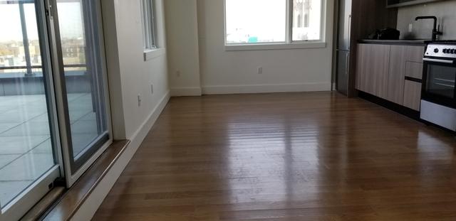 1 Bedroom, Kensington Rental in NYC for $2,700 - Photo 2