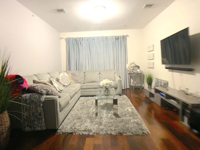 2 Bedrooms, Bedford-Stuyvesant Rental in NYC for $2,945 - Photo 2
