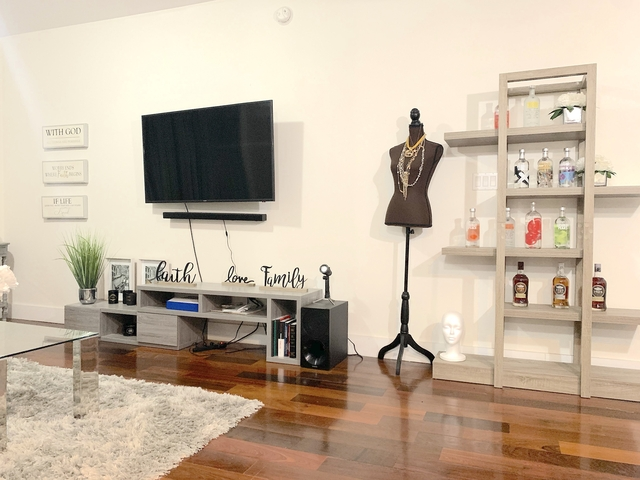 2 Bedrooms, Bedford-Stuyvesant Rental in NYC for $2,945 - Photo 1