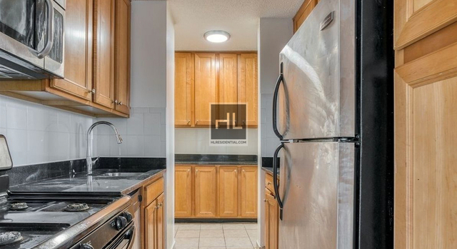 5 Bedrooms, East Harlem Rental in NYC for $5,450 - Photo 2