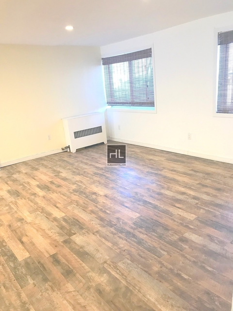 3 Bedrooms, Gowanus Rental in NYC for $3,195 - Photo 1