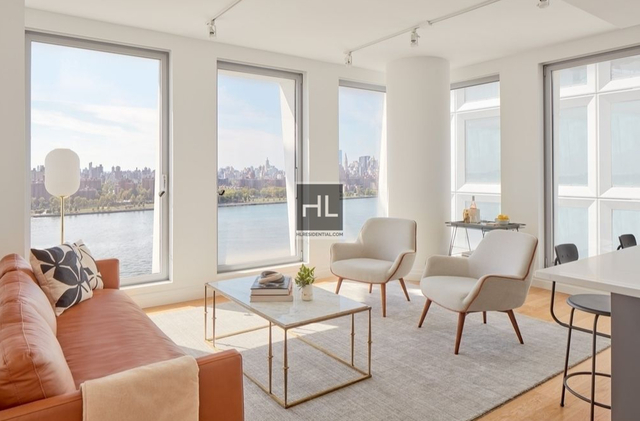 1 Bedroom, Williamsburg Rental in NYC for $5,150 - Photo 2