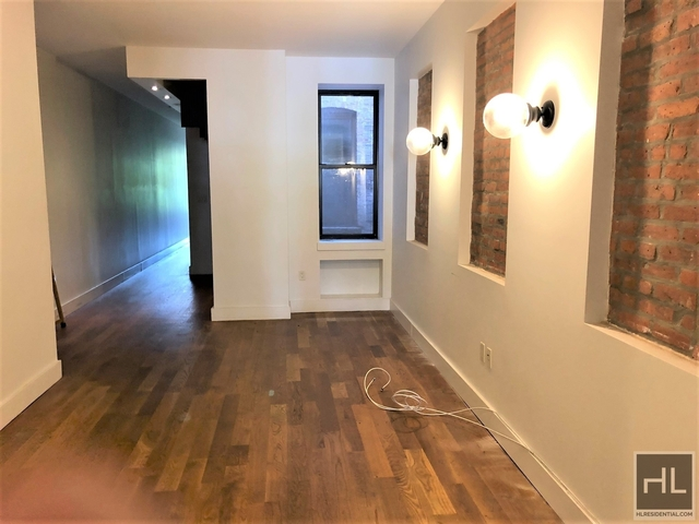 4 Bedrooms, Bedford-Stuyvesant Rental in NYC for $3,500 - Photo 2