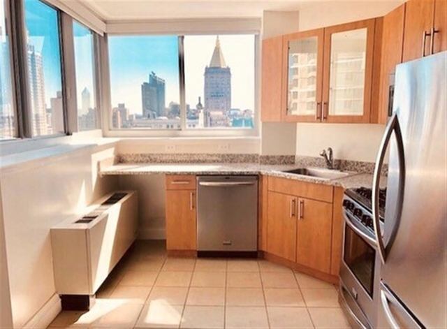 1 Bedroom, NoMad Rental in NYC for $5,290 - Photo 1