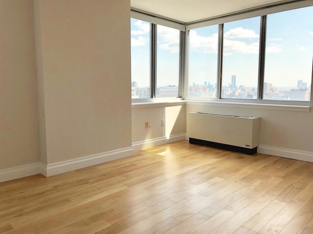 1 Bedroom, NoMad Rental in NYC for $5,290 - Photo 2
